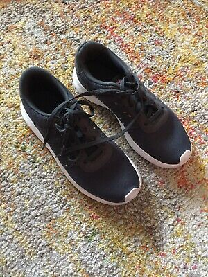 adidas Lite Racer Shoes Size 5.5