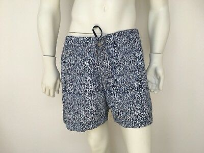 e0a4e954f8 New Authentic Louis Vuitton Men's Clothing Swim Trunks Shorts size XXL #427