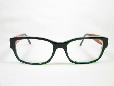 Eyeglasses Price 20 Lauren 145 Retail New Polo Ralph 50 0ph2175 5640 y8nOvmN0w