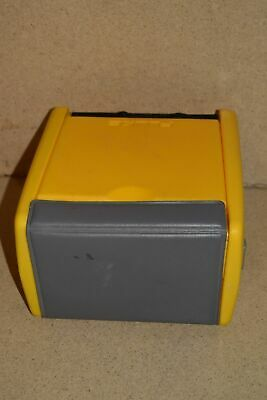 Fluke Model C28 Cover P/N 927256 (Bb)