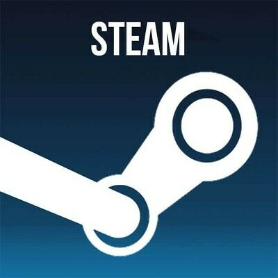 ✅INSTANT DELIVERY✅1x PREMIUM RANDOM✅Steam Key GLOBAL