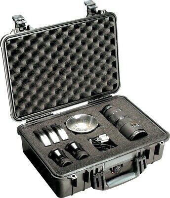 Pelican--Medium Case