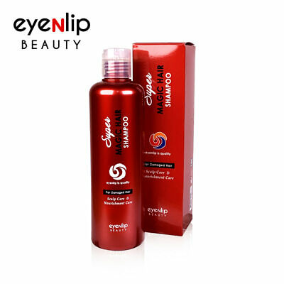 EYENLIP ® Super Magic Hair Shampoo 300ml