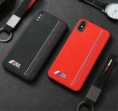 coque iphone xs max bmw m