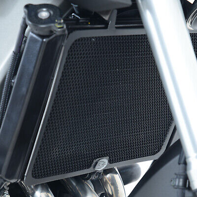 R&G Radiator Guard for Yamaha MT-09 13-16