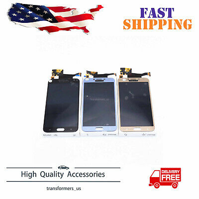 Fit For Samsung Galaxy J4 2018 J400M J400F LCD Display Touch Screen Replacement