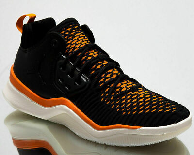 quality design 88aa2 63e81 NIB NIKE Mens 11 JORDAN DNA LX BRED AO2649 007 BLACK COPPER BASKETBALL SHOES