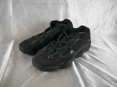 a25344521047b BRAND NEW LifeStyle Men s Shoes Adidas Yeezy 500