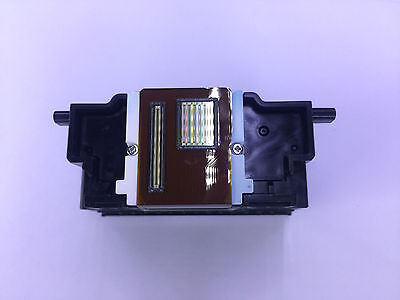 qy6-0075 tête d'impression for Canon mx850 ip4500 ip5300 mp610 mp810 mx850