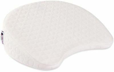 Little Chick 4-IN-1 SUPPORT PILLOW Maternity/Pregnancy Baby Cushion/Pad BN