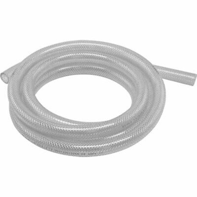 Bottom Cover Gasket for a Wisconsin Motor QD610A BW2335
