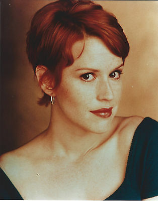 Molly Ringwald 8 x 10 GLOSSY Photo Picture IMAGE #3