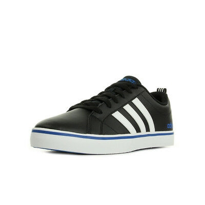 Adidas Noire Taille Baskets Synthétique Chaussures Noir Neo Homme Pace Vs 8OPwk0NnXZ