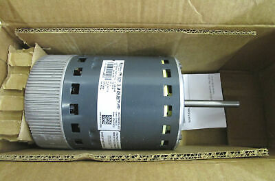 Lennox 33W13 Variable Speed Blower Motor Assembly 120/240v