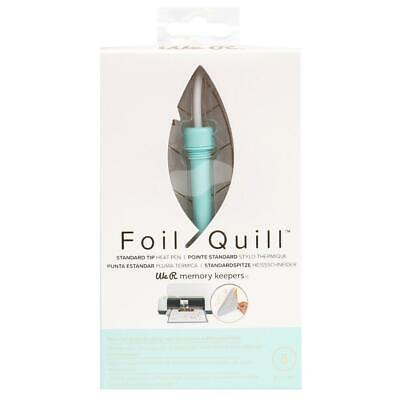 FOIL QUILL HEAT PEN -  STANDARD TIP  by  WE R MEMORY KEEPERS   660691