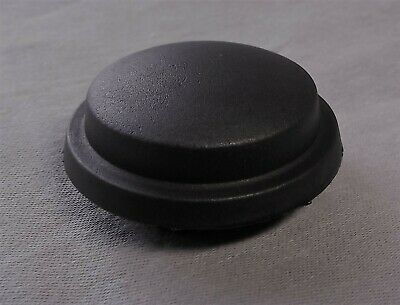 LML Star Wheel Drum Hub Securing Nut Plastic Cap Cover SF5141508