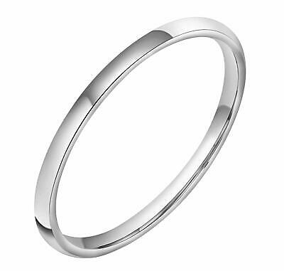 Rings Men S Jewelry Jewelry Watches Page 4 Picclick