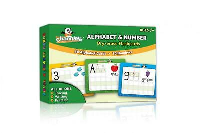 Kids Standing Art Easel With Projection Height Adjustable Magnetic Alphabet A5K6