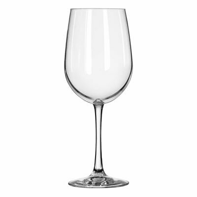 Libbey 7504 Vina 18.5 Ounce Tall Wine Glass - 12 / CS