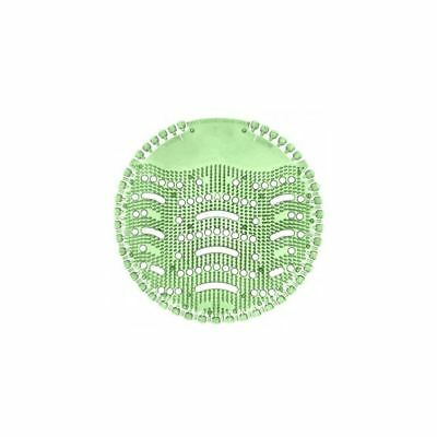 Fresh Products WDS10-HM The Wave Herbal Mint Urinal Screen - 10 / BX