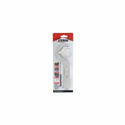 Sterno Products 70164 Snoppener Opener / Snuffer