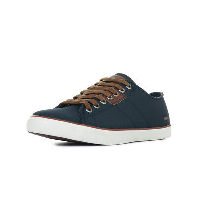 Redskins Baskets Gardon Chaussures Homme 40:
