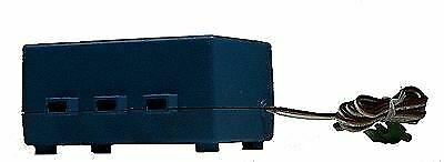 Kato N Scale Automatic Signal Power Supply | Bn | 24844