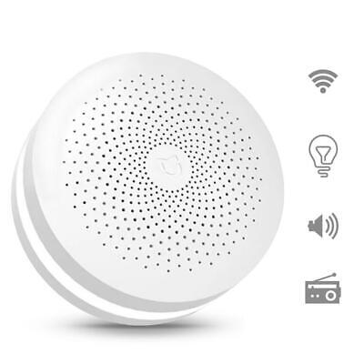XIAOMI SMART HOME Automation Mijia 5-in-1 Portable Kit LED