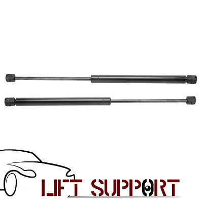Lift Support Gas Spring For HONDA PASSPORT ISUZU RODEO 1991-2004 Rear Tailgate