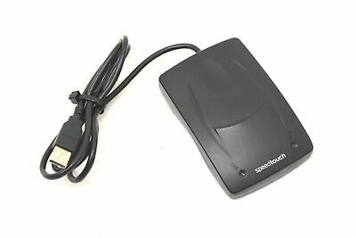 ALCATEL SPEEDTOUCH 330 USB MODEM WINDOWS 7 DRIVERS DOWNLOAD (2019)