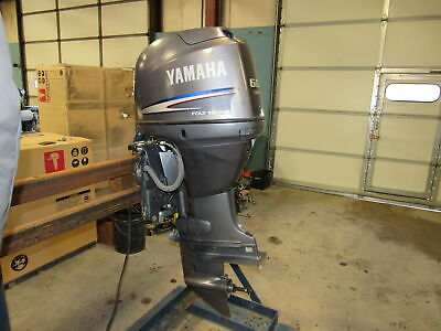 YAMAHA OUTBOARD MOTOR 4-stroke F300 Hp - $12,500 00 | PicClick