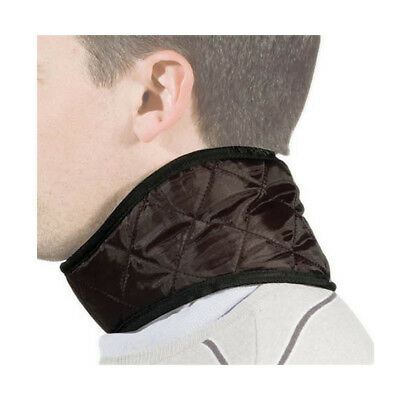 Givi Tc400 Motorcycle Neck Protector Motorbike Thermal Scarf Warmer Tube Safer
