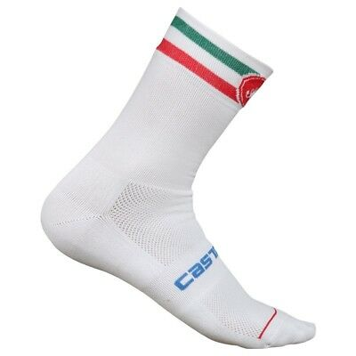 1X Men Women Riding Cycling Sports Socks Unseix Breathable Bicycle Footwear BS