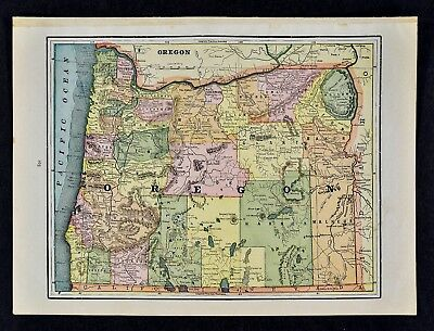 Klamath Falls Oregon State Map on crater lake oregon map, lonerock oregon map, london oregon map, john day oregon map, portland oregon map, salem oregon map, bangor oregon map, medford oregon map, grants pass oregon map, new pine creek oregon map, collier memorial state park oregon map, altamont oregon map, tillamook oregon map, nestucca river oregon map, monmouth oregon map, wilmington oregon map, roseburg oregon map, columbia oregon map, southwest oregon map, eugene oregon map,