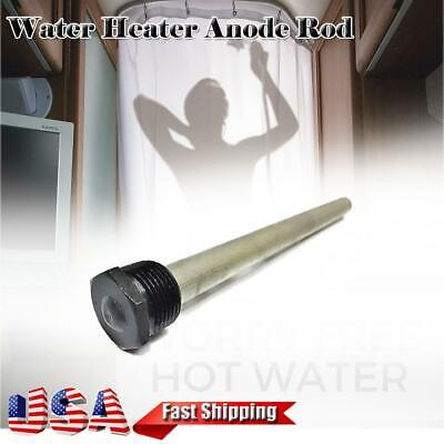 1 x Water Heaters Magnesium Anode Rod for Suburban RV Cars Camper Trailer