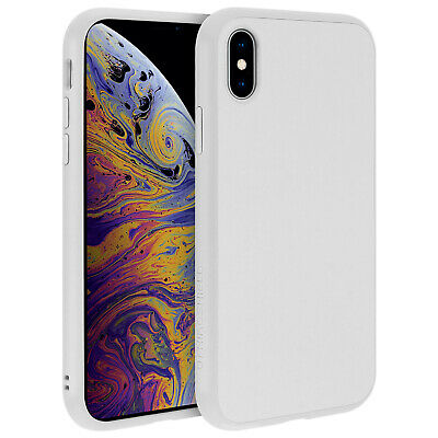 coque antichoc iphone xs max rhinoshield