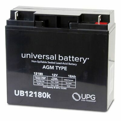 booster pac es2500 replacement battery ebay