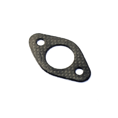 Viper Scooter Silencer Gasket - Type A