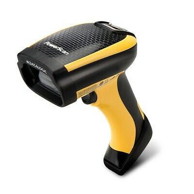 Datalogic PD9330-ARK1 1D PowerScan PD9330 Handhold Barcode Scanner