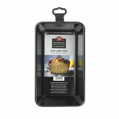 Tala Performance 2Lb Loaf Tin (Pack of 6)