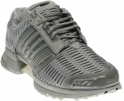 5ffc5a84674fcb MENS ADIDAS CLIMACOOL 1 Clima Cool Running Sneakers New