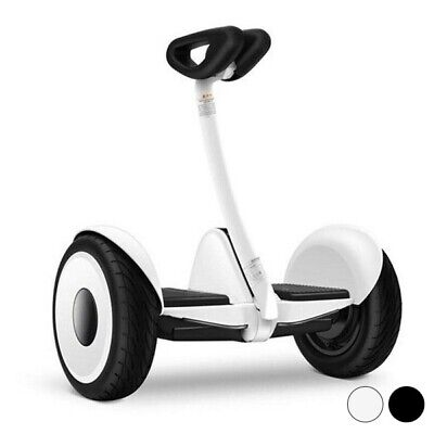 "Trottinette Électrique Xiaomi Mi Ninebot Mini 10,5"" LED IP54 2100W"