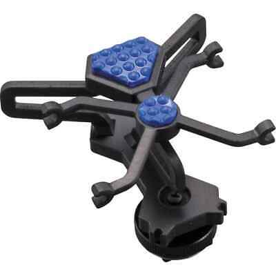 Zoom SMF-1 Shock Mount