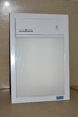 ":: Ge General Electric Light Box / X-Ray Viewer - 14""X 16"" View Area- (#4)"