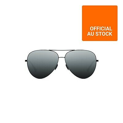 Xiaomi Mi TS Polarized Sunglasses