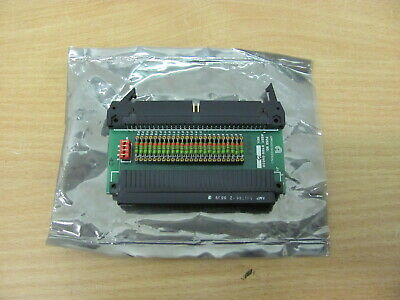 Applied Materials / AMAT - 0100-09020 - PCB Assy Fuse Board Rev. B Semiconductor