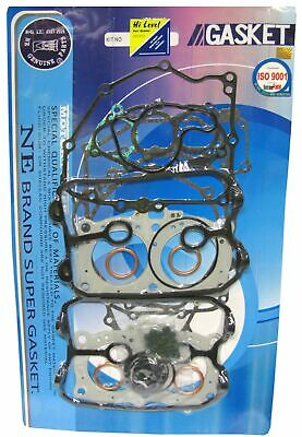 NE Gasket Set 995970 Honda ST 1100 Pan European 1990-2000