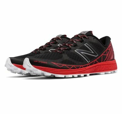 Por nombre Controversia Revisión  NEW! MENS NEW Balance Vazee Summit Trail Running Sneakers Shoes - limited  sizes - $74.95 | PicClick