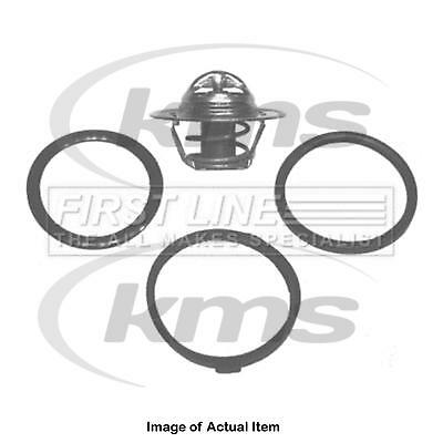 New Genuine FIRST LINE Antifreeze Coolant Thermostat  FTK035 Top Quality 2yrs No