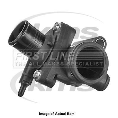 Coolant Thermostat BBT028 Borg /& Beck 1086282 Genuine Top Quality Replacement
